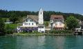 Restaurant Schifffahrt