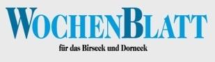 Wochenblatt fürs Birseck und Dorneck