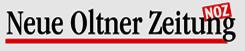 Neue Oltner Zeitung