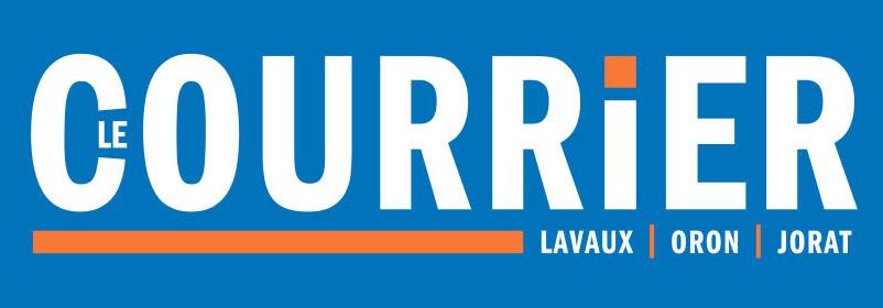 Le Courrier Lavaux-Oron-Jorat