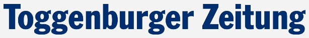Toggenburger Zeitung