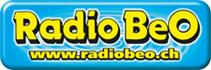 RadioBeo