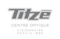 Frédérick Titzé