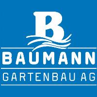 Arnold Baumann