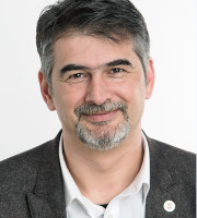 Mario Mammone