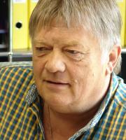 Daniel Günthardt