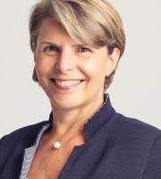 Jacqueline Scherrer