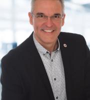 Markus Bischof