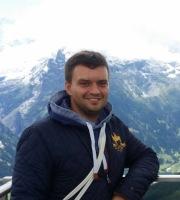 Stjepan Stubljar