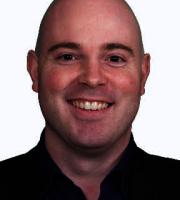 Michel Bula