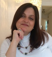 Alessandra Bodmer