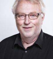 Stefan Krenger
