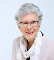 Marie-Louise Schmidlin