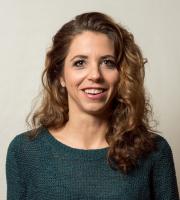 Christa Blumer