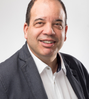 Daniel Olstein