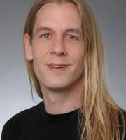 Christoph Küng