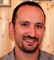 Matthias Brönnimann