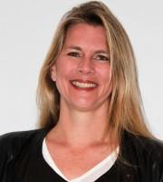 Delphine Marti-Kaufmann
