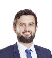 Miro Prskalo