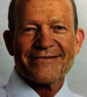 Markus J.  Meier