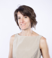 Anne Kummli