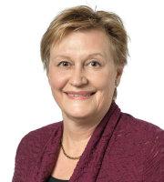 Monika Jutzi