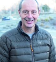 Denis Reynard