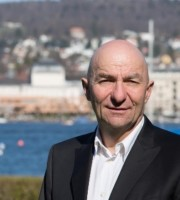 Christoph Thoma