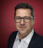 Philipp Henz