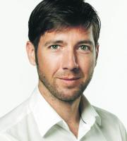 André Barmettler