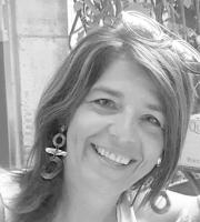 Patricia Schönenberger