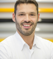 Frédéric Brülhart
