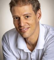 Daniel Edelaar