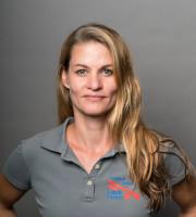 Marianne Luginbühl