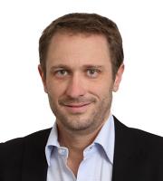 Thierry  Dérobert