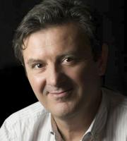 Hervé Le Cunff