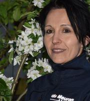 Myriam de Meuron