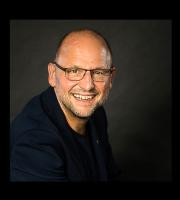 Markus Würsch