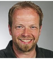 Roland Gehrig