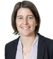 Nicole Wenger