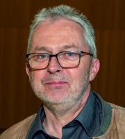 Herbert Brügger
