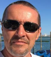 Christophe Vouillamoz