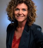 Carole Anthamatten