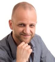Patrick Trüssel