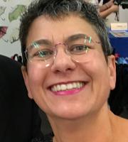Rita Brodmann