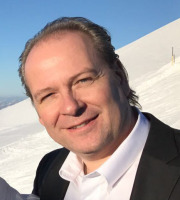 Martin Gugl