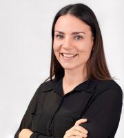 Denise Da Costa