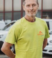 Marcel Käppeli