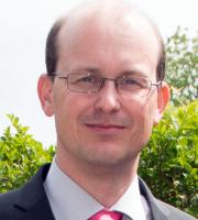 Stephan Hegner
