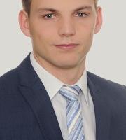 Kaspar Lobsiger